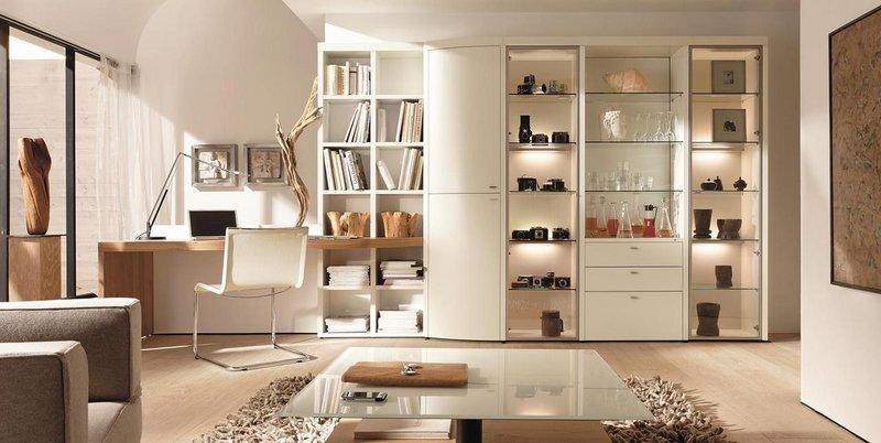 m bel meyer wohnm bel. Black Bedroom Furniture Sets. Home Design Ideas