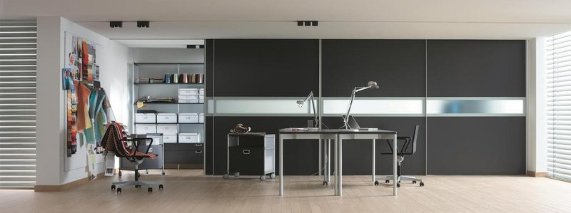 m bel meyer besonderheiten. Black Bedroom Furniture Sets. Home Design Ideas