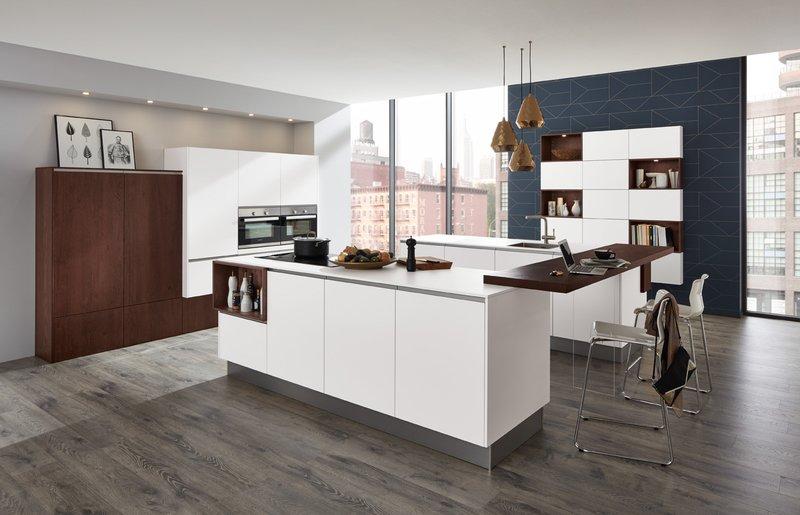 Möbel Meyer Küchen