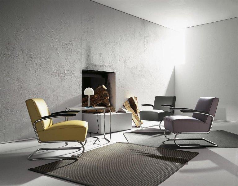 unter couch schieben simple wohnwert sofa sitzer nina with unter couch schieben fabulous. Black Bedroom Furniture Sets. Home Design Ideas