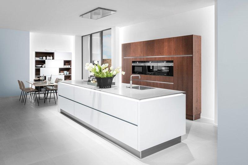 Möbel Meyer möbel meyer küchen
