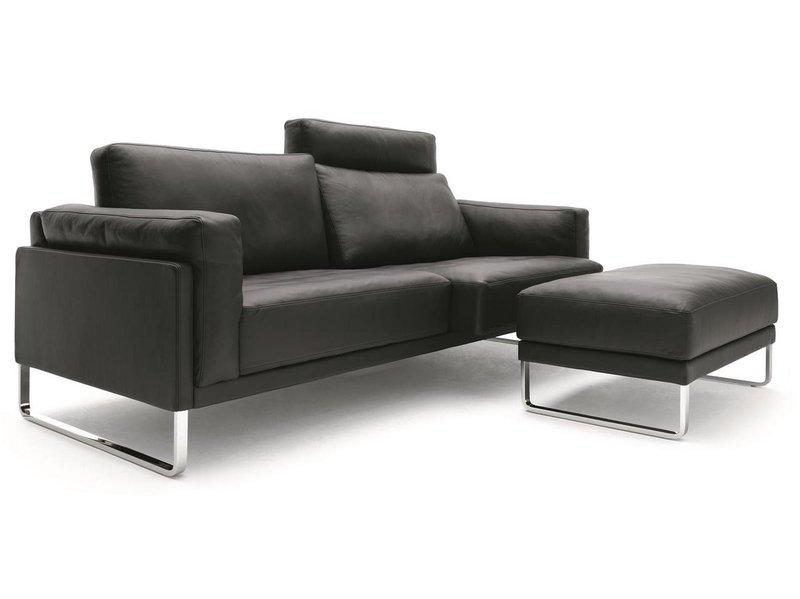 m bel meyer polsterm bel. Black Bedroom Furniture Sets. Home Design Ideas