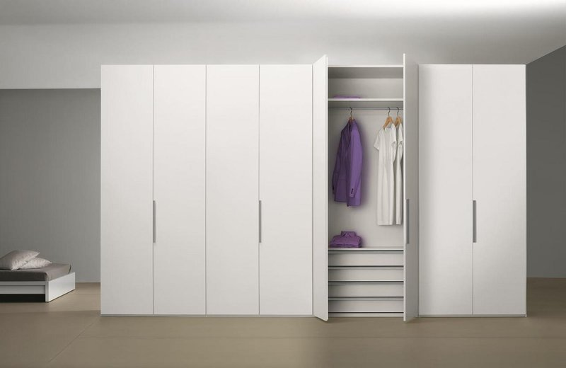 schlafzimmer schrank poco traumhaus design. Black Bedroom Furniture Sets. Home Design Ideas