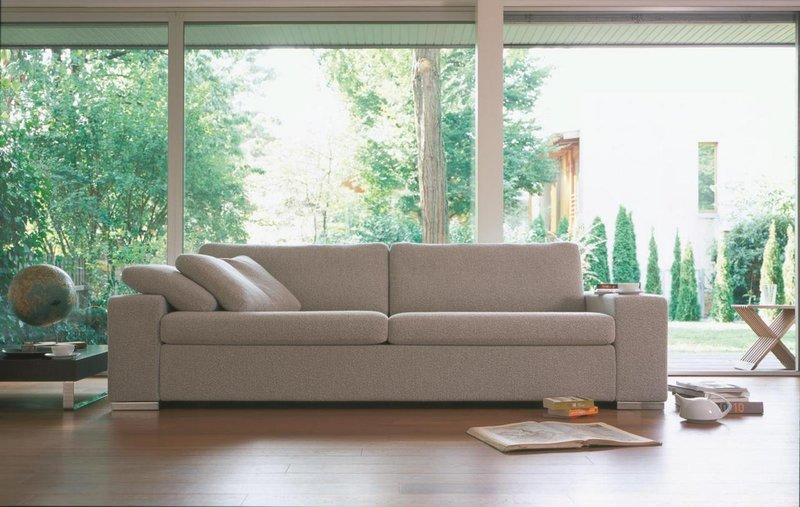 Sofa Bodennah möbel meyer polstermöbel