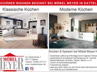 Möbel Meyer Aktuelles
