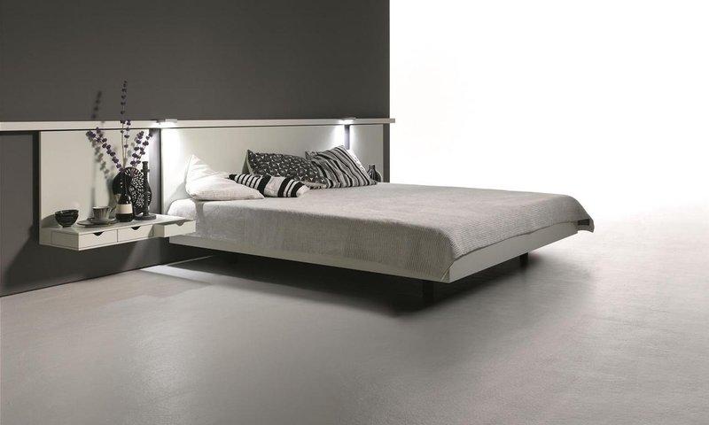 m bel meyer schlafzimmer. Black Bedroom Furniture Sets. Home Design Ideas