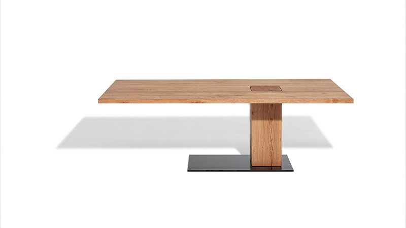 m bel meyer essgruppen. Black Bedroom Furniture Sets. Home Design Ideas